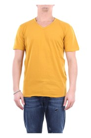 HOMME COUTURE M7319E6434002 Short sleeve T-shirt