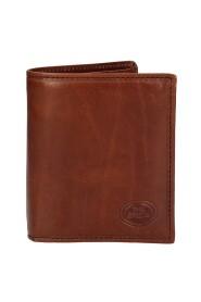 01301501 Wallet