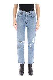jeans rise wilder