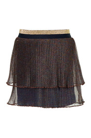 Ki Doris Skirt