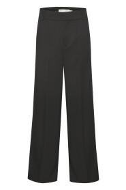 Voxiw Wide Pant Bukse