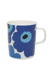 Oiva / Unikko mug