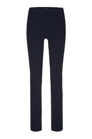 Pantalon ZENE1 61422