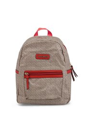 BACKPACK THIA_LB20S-105-5