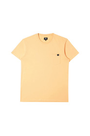 Pocket TS T-shirt