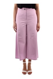 ISEO Trousers