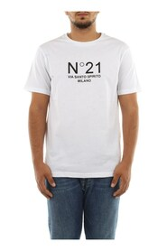 F031 6316 T-shirt