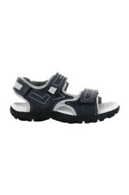 schoenen J0224A STRADA