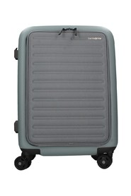 Kf1*005 Small carry on Suitcase