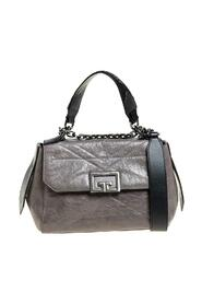 Pearl Aged Small Bag