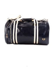 FRED PERRY L7220 Bag Men NAVY