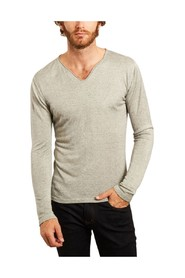 Bacchus Long Sleeve T-Shirt