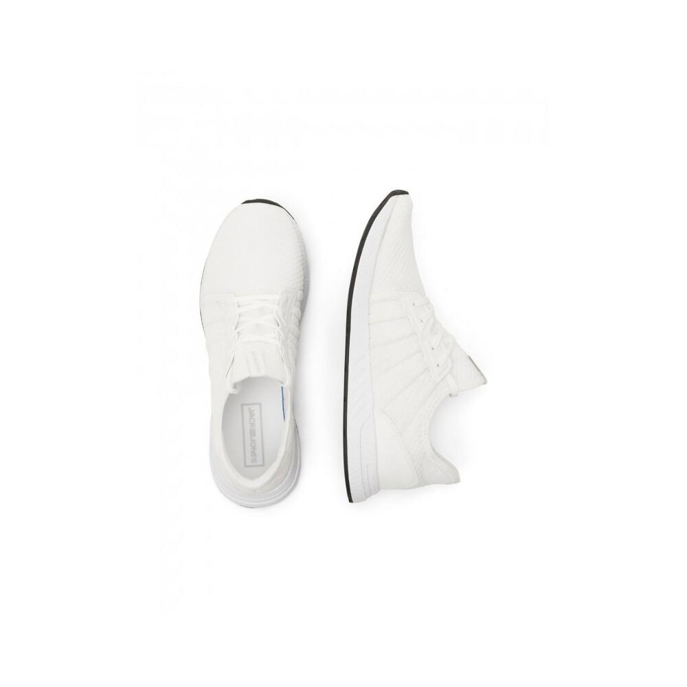 Mike Sneakers