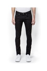 Tiger SLIM Jeans