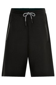 Nown Shorts  (C4705)