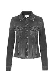 Keenon Jacket