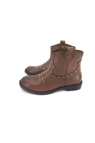 Boots 45310