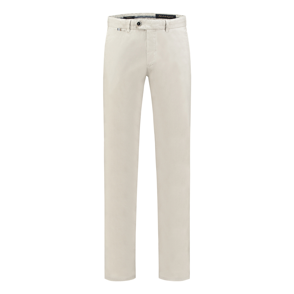 Trousers 8182/22