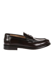 LOAFERS PENNY
