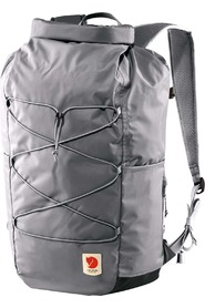 Backpack High Coast Rolltop 26