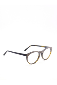 WFP34K0A glasses