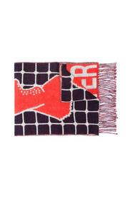 Hot Water Scarf