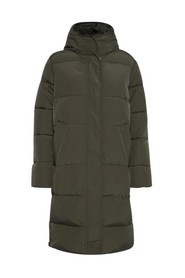 Frmalot 1 Outerwear Ytterplagg