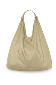 IW Travel Hobo torby