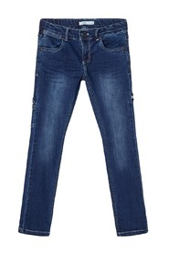 Jeans-13178899