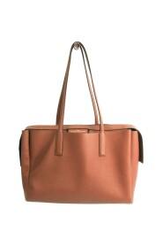 The Protege M0015771 Tote Bag