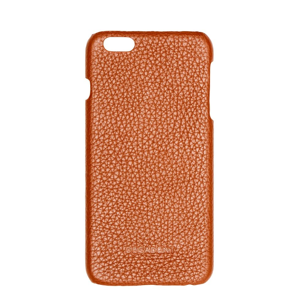 Daisy Iphone 6+ cover