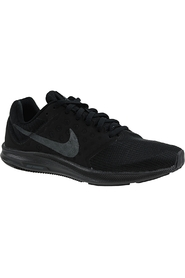 Nike Downshifter 7 Wmns 852466-004