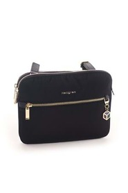 Crossbody Attraction Bag