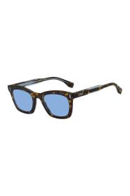 FF M0101/S 71CT4 sunglasses