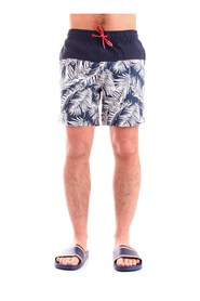 NORTH SAILS 673383 Swimsuit Men BLUE NAVY