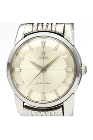 Pre-owned Seamaster Dress/Formal 165.009
