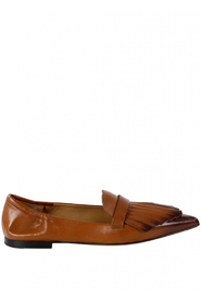 loafers 210-13-121063