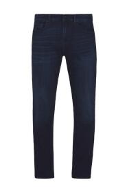 Slimmy Tapered jeans - JSMXA230-IP
