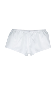 4210FK-1 Frenck Knicker