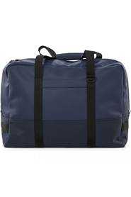 Luggage Bag, Blue