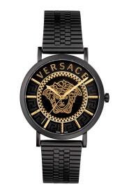 V-Essential Bracelet Watch
