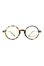 Glasses DIX C.4-F