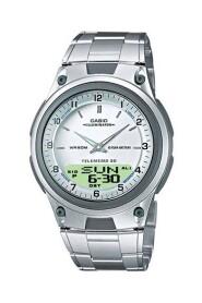 watch AW-80D-7A