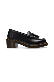 Addina heeled loafers