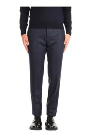 1T0030 1721T Trousers