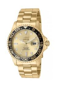 Pro Diver 36552 Men's Quartz Watch - 42mm