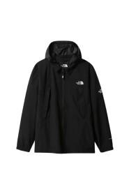 Metro Ex Dryvent™ jacket
