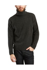 Windy Lambswool Sweater