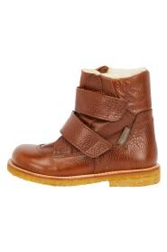 Angulus vinter støvler