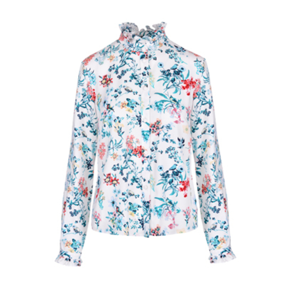 BLOUSE MARY
